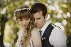 Paul & Jess: 4487 - WeddingWise Lookbook - wedding photo inspiration