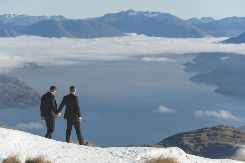 Simply Perfect Queenstown Weddings: 16729 - WeddingWise Lookbook - wedding photo inspiration