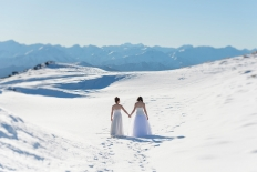 Simply Perfect Queenstown Weddings: 16731 - WeddingWise Lookbook - wedding photo inspiration