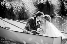 Wedding - Farm: 14104 - WeddingWise Lookbook - wedding photo inspiration