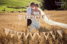 Wedding - Farm: 14105 - WeddingWise Lookbook - wedding photo inspiration