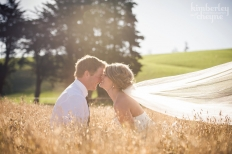 Wedding - Farm: 14106 - WeddingWise Lookbook - wedding photo inspiration
