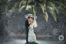 Rainy day weddings: 4871 - WeddingWise Lookbook - wedding photo inspiration