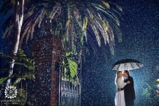 Rainy day weddings: 4873 - WeddingWise Lookbook - wedding photo inspiration