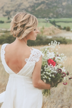 Hey Beautiful Hair by Victoria: 9149 - WeddingWise Lookbook - wedding photo inspiration
