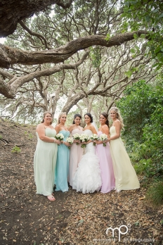 Karekare Wedding: 6431 - WeddingWise Lookbook - wedding photo inspiration