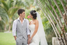Karekare Wedding: 6437 - WeddingWise Lookbook - wedding photo inspiration