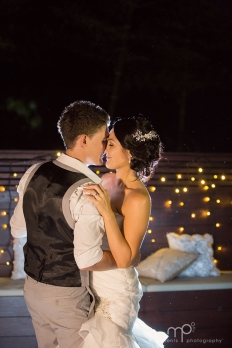 Karekare Wedding: 6433 - WeddingWise Lookbook - wedding photo inspiration