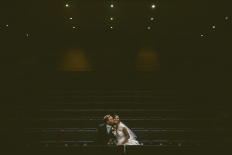 Rachel & Sam: 5547 - WeddingWise Lookbook - wedding photo inspiration
