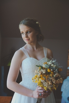 Kelly & Mark's Wedding - Red Barn: 10551 - WeddingWise Lookbook - wedding photo inspiration