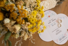 Kelly & Mark's Wedding - Red Barn: 10552 - WeddingWise Lookbook - wedding photo inspiration