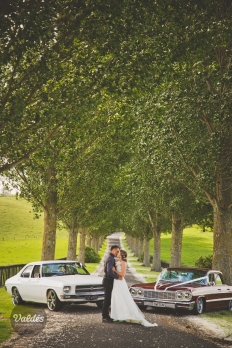 Kelly & Mark's Wedding - Red Barn: 10556 - WeddingWise Lookbook - wedding photo inspiration