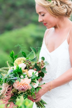 Amanda Thomas Photography: 11792 - WeddingWise Lookbook - wedding photo inspiration