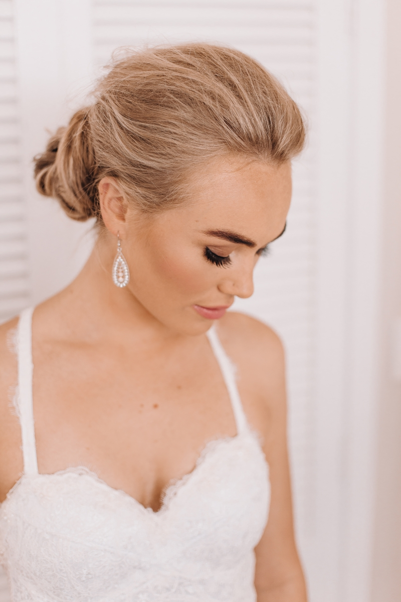 Shona & Richard: 14051 - WeddingWise Lookbook - wedding photo inspiration
