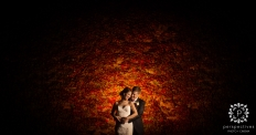 Dramatic Night Photos: 4894 - WeddingWise Lookbook - wedding photo inspiration