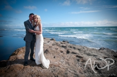 Castaways Resort Auckland: 6492 - WeddingWise Lookbook - wedding photo inspiration