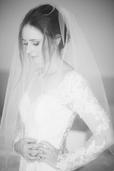 Summer weddings: 13780 - WeddingWise Lookbook - wedding photo inspiration