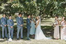 Sophie & Auldan: 15308 - WeddingWise Lookbook - wedding photo inspiration
