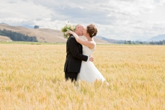 Weddings: 16848 - WeddingWise Lookbook - wedding photo inspiration