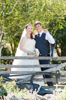 Weddings: 16856 - WeddingWise Lookbook - wedding photo inspiration