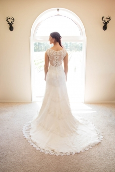 Weddings: 16857 - WeddingWise Lookbook - wedding photo inspiration