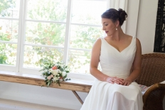 Weddings: 16853 - WeddingWise Lookbook - wedding photo inspiration