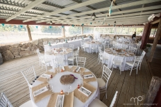 Barn Wedding : 7124 - WeddingWise Lookbook - wedding photo inspiration