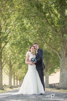 Barn Wedding : 7123 - WeddingWise Lookbook - wedding photo inspiration