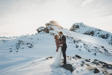 Simply Perfect Queenstown Weddings: 16733 - WeddingWise Lookbook - wedding photo inspiration