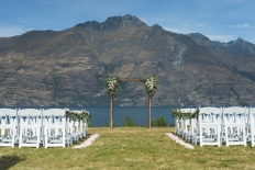 Simply Perfect Queenstown Weddings: 16730 - WeddingWise Lookbook - wedding photo inspiration