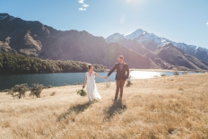 Simply Perfect Queenstown Weddings: 16738 - WeddingWise Lookbook - wedding photo inspiration