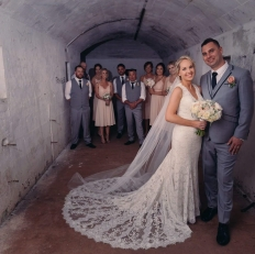 Shannon & James Tolan: 15136 - WeddingWise Lookbook - wedding photo inspiration