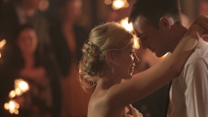 Cinematic Wedding Films: 4867 - WeddingWise Lookbook - wedding photo inspiration