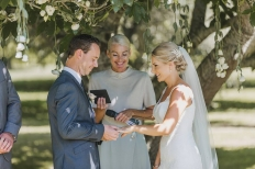 Sophie & Auldan: 14691 - WeddingWise Lookbook - wedding photo inspiration