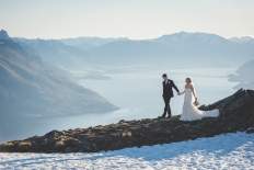 Simply Perfect Queenstown Weddings: 16735 - WeddingWise Lookbook - wedding photo inspiration