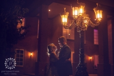 Dramatic Night Photos: 4889 - WeddingWise Lookbook - wedding photo inspiration