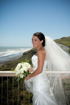 Castaways Resort Auckland: 6520 - WeddingWise Lookbook - wedding photo inspiration