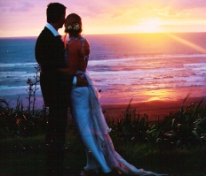 Castaways Resort Auckland: 6517 - WeddingWise Lookbook - wedding photo inspiration