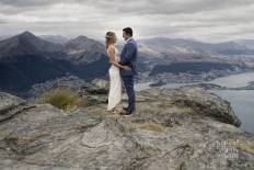 Queenstown Elopement Weddings: 13725 - WeddingWise Lookbook - wedding photo inspiration