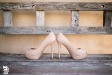 Lavender Hill Waiheke: 4512 - WeddingWise Lookbook - wedding photo inspiration