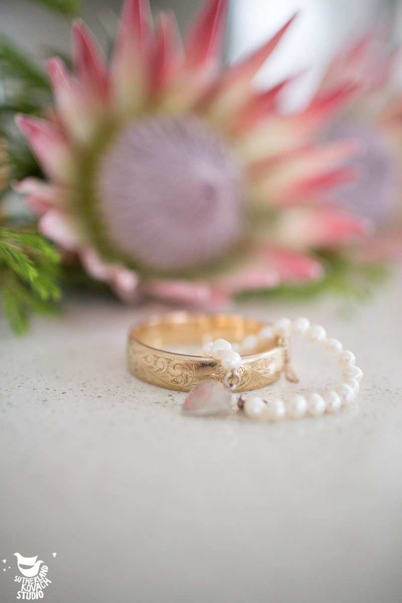 Waihi Wedding: 4531 - WeddingWise Lookbook - wedding photo inspiration