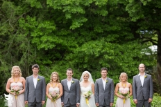 Waihi Wedding: 4533 - WeddingWise Lookbook - wedding photo inspiration
