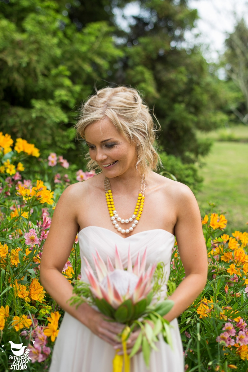 Waihi Wedding: 4535 - WeddingWise Lookbook - wedding photo inspiration