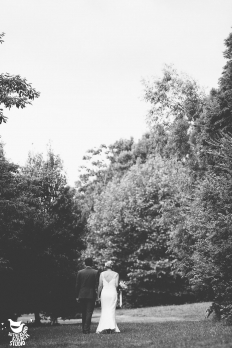Waihi Wedding: 4541 - WeddingWise Lookbook - wedding photo inspiration