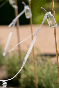 Lavender Hill Waiheke: 4516 - WeddingWise Lookbook - wedding photo inspiration