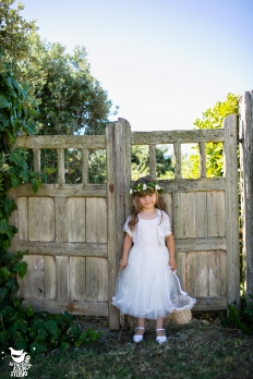 Lavender Hill Waiheke: 4521 - WeddingWise Lookbook - wedding photo inspiration