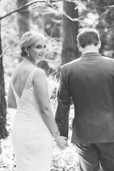 Waihi Wedding: 4536 - WeddingWise Lookbook - wedding photo inspiration