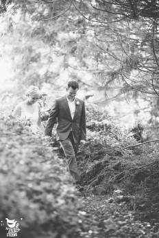 Waihi Wedding: 4537 - WeddingWise Lookbook - wedding photo inspiration