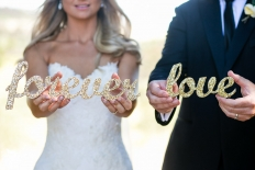Lavender Hill Waiheke: 4517 - WeddingWise Lookbook - wedding photo inspiration