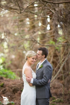 Waihi Wedding: 4538 - WeddingWise Lookbook - wedding photo inspiration